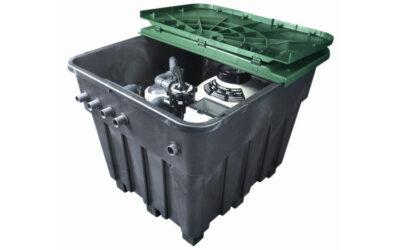 CeJotka filter box