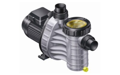 Aqua Plus-serien, standardklass