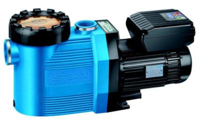Badu Prime Eco-serien, ECO-klass