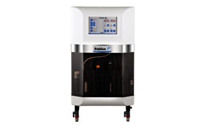 Autodos M2 measuring and dosing device