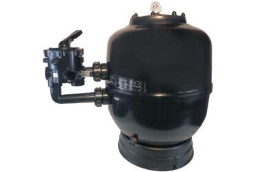 Tebas BATORY filter, premium class