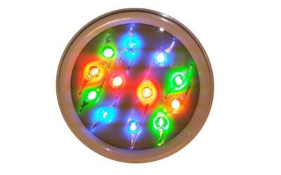 DIAMOND LED bulbs