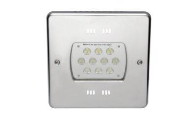 POWER LED 24 VOLT-belysning