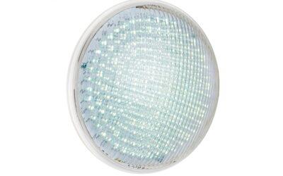 Tebas LED-lampor